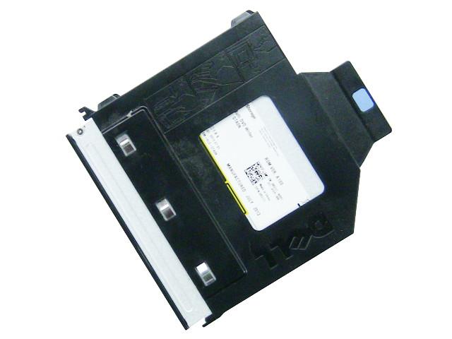 Dell OEM Desktop 8x SATA DVD+/-RW Drive Module - V3171