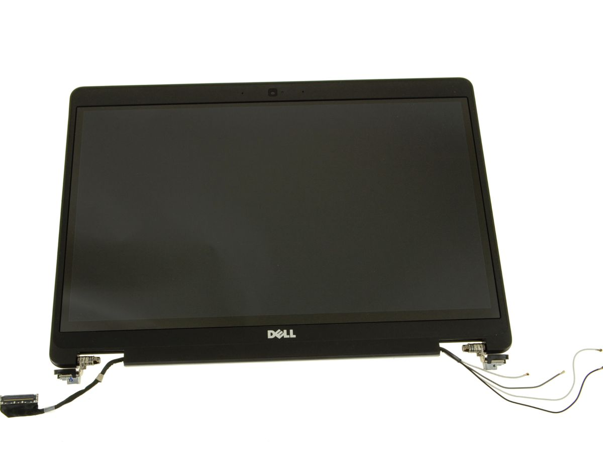 New Dell OEM Latitude E5470 FHD 14