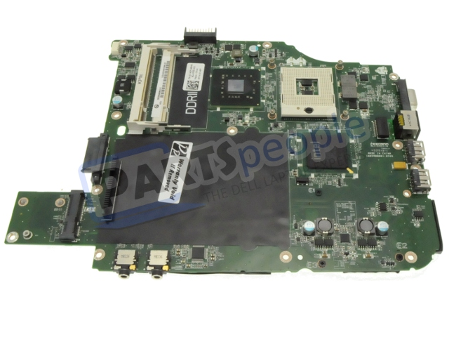 DELL VOSTRO 1014 MOTHERBOARD WINDOWS XP DRIVER DOWNLOAD