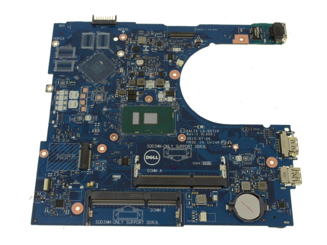 24 Pin To 14 Pin Adapter Standard as well Index moreover Laptop Motherboard Block Diagram besides  moreover Atx. on dell motherboard compatibility