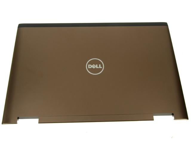 "Dell Vostro 3750 17.3/"" LCD Screen Complete Assembly Grade B"