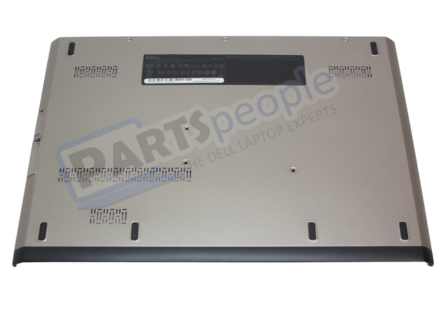 new dell vostro v13 laptop cover assembly bottom base wd70j rh parts people com