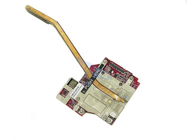 Dell WF148 ATI X1400 256MB Video Card Inspiron E1505 Graphics