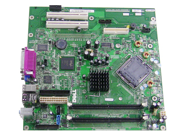 refurbished dell optiplex gx520 mt motherboard wg233 rh parts people com dell optiplex gx620 manual pdf dell optiplex gx520 owner's manual