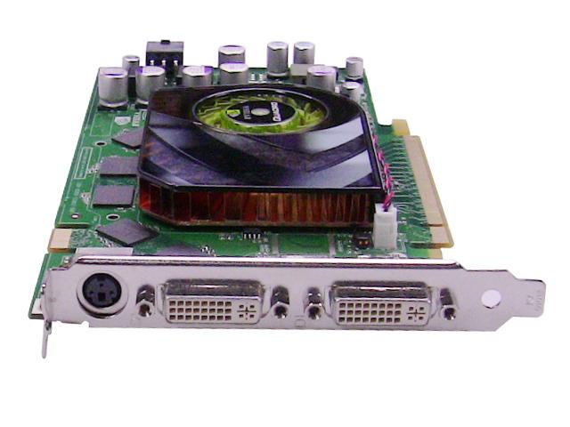 Dell Precision 390 NVIDIA Quadro FX3500 Graphics Windows 8 X64 Treiber