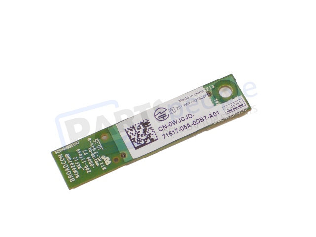 DRIVERS FOR E4310 BLUETOOTH