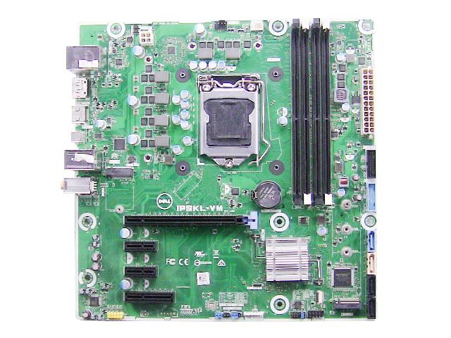 Peachy Dell Oem Xps 8910 Mdt Desktop Motherboard System Mainboard Wpmfg W 1 Year Warranty Download Free Architecture Designs Meptaeticmadebymaigaardcom