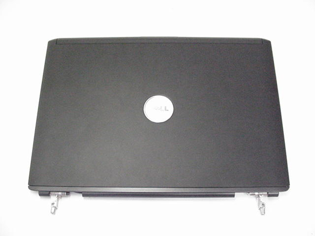 Dell Vostro 1400 Repair Manual