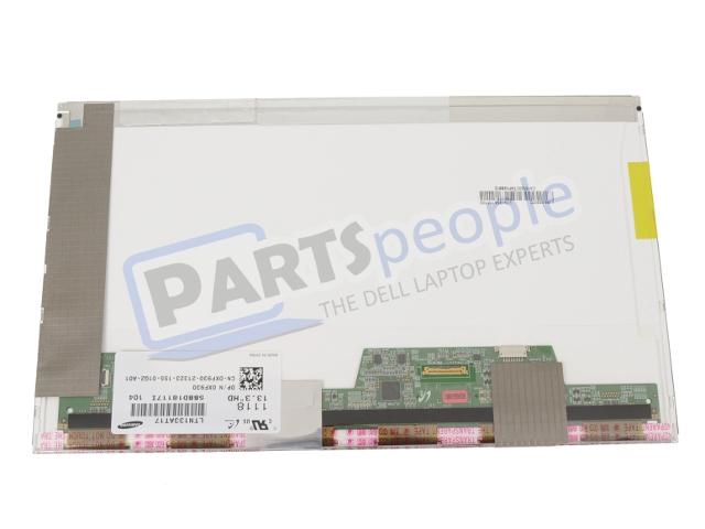"P//N: LTN133AT17 Dell Latitude E4310 Laptop Samsung 13.3/"" Matte LCD Screen"