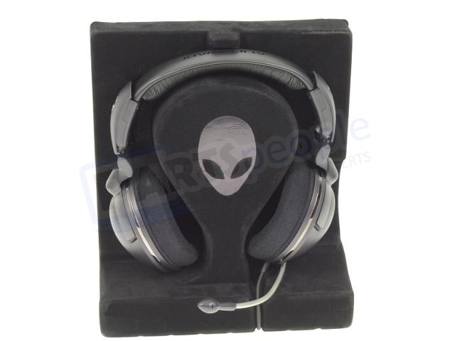 Alienware Headphones
