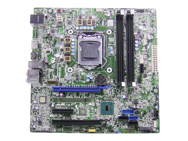 dell xps 8900 motherboard replacement dell photos and images 2018 rh imagevet org