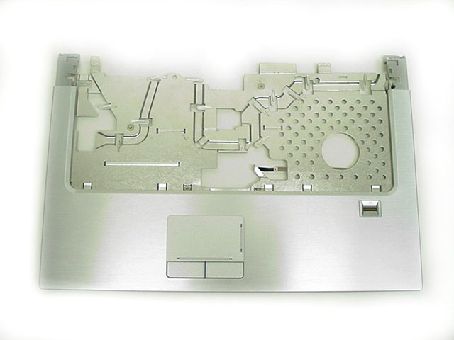 M1530 TOUCHPAD DRIVER (2019)