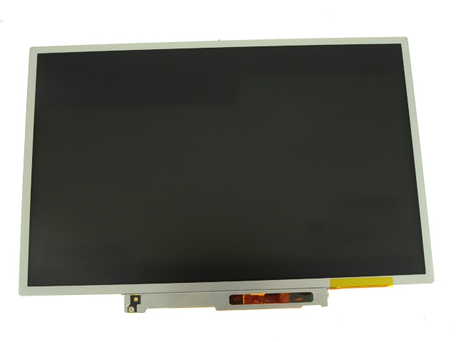 refurbished dell xps m1210 latitude d430 lcd screen xu292 rh parts people com Dell XPS M1210 Parts Dell XPS 12