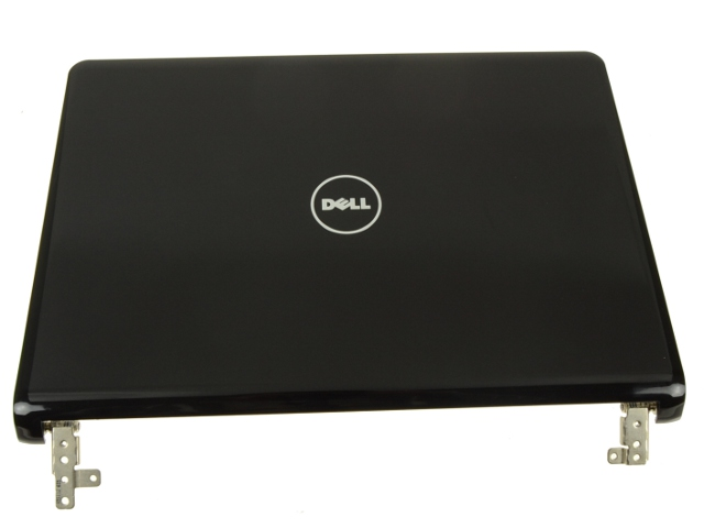new black dell oem inspiron 1464 lcd back cover y1v7t rh parts people com Dell Inspiron E1505 dell inspiron 1464 user manual