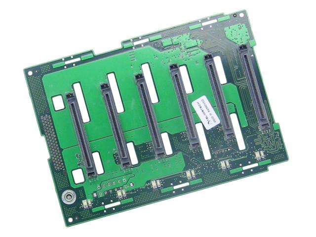 DELL POWEREDGE 1800 SCSI WINDOWS VISTA DRIVER