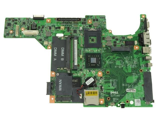 Kết quả hình ảnh cho dell e5400 motherboard