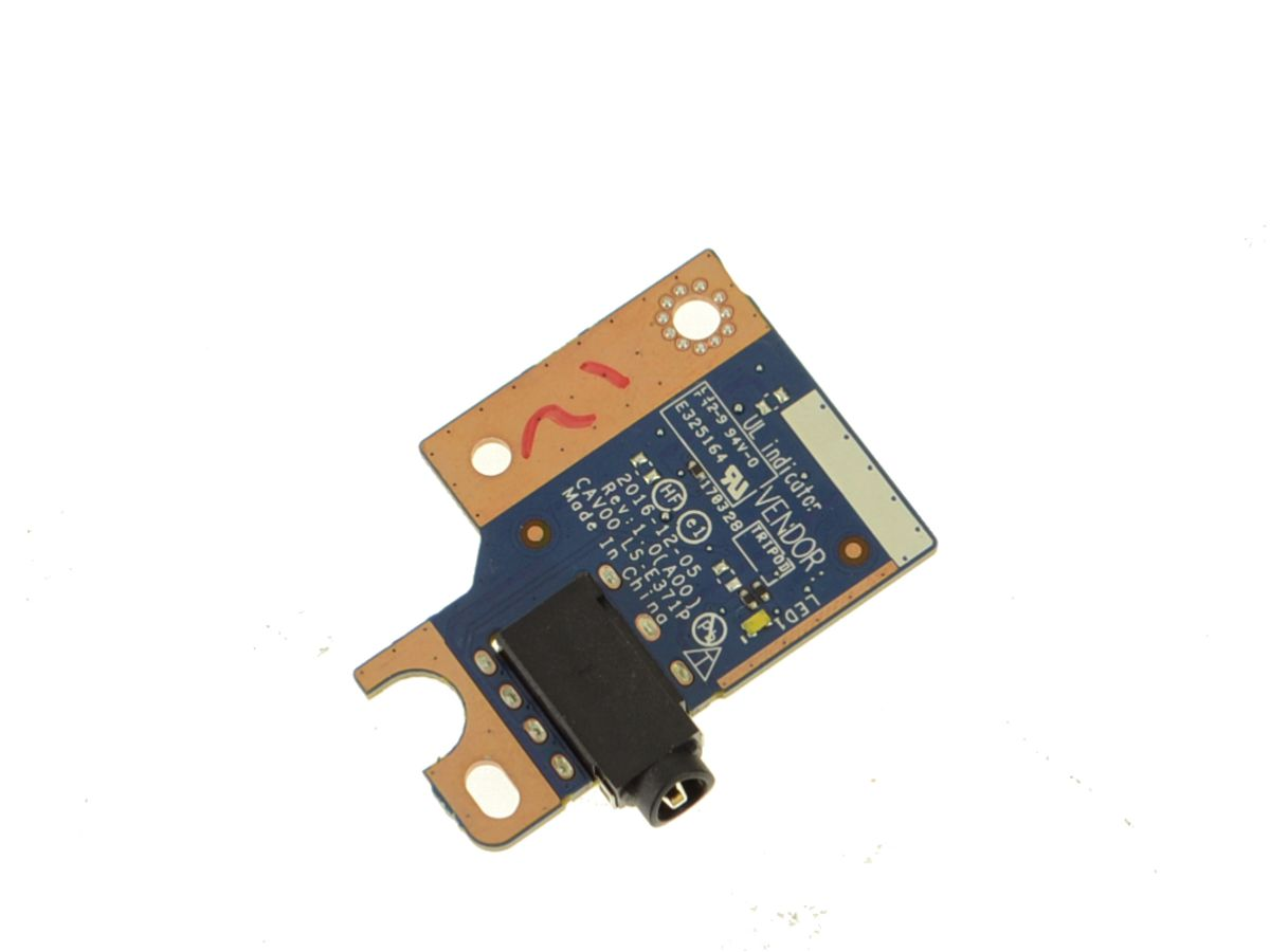 Refurbished Dell Oem Latitude 3189 Card Reader Y9j6t Online Buy Wholesale Gps Circuit Board From China Thumb Nail