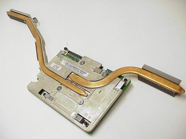 DELL XPS M1710 GRAPHICS CARD WINDOWS 7 DRIVER