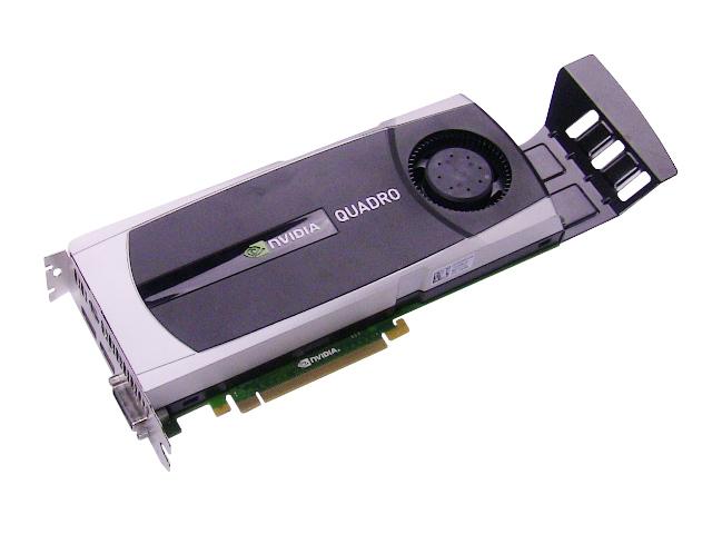 Dell Precision T3500 NVIDIA Quadro 5000 Graphics Driver Download