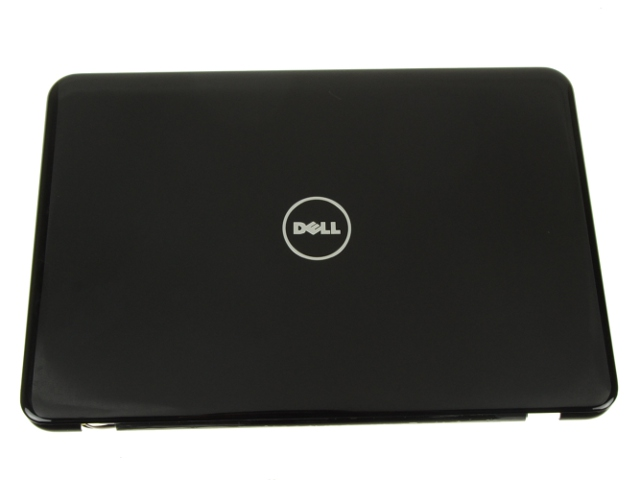 DELL INSPIRON M101Z DRIVERS FOR WINDOWS VISTA