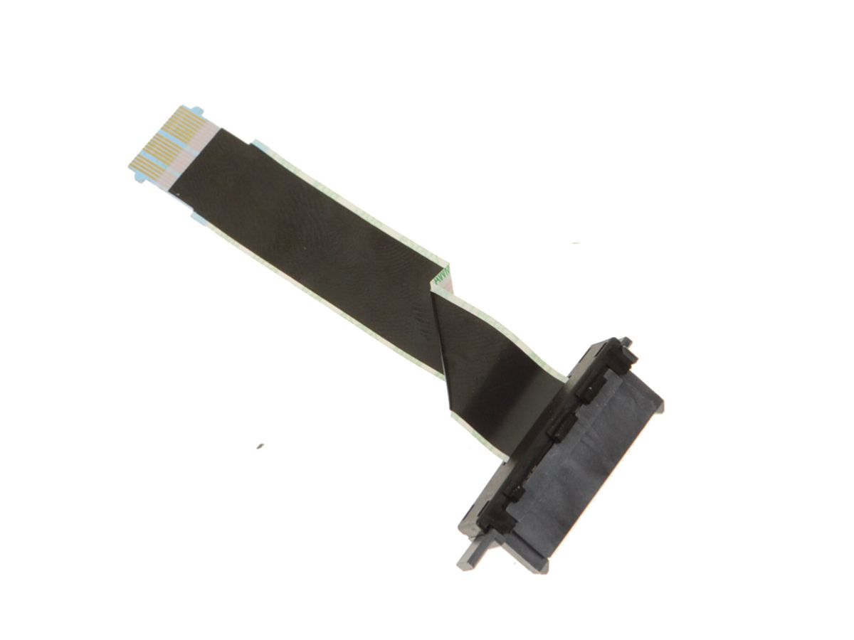 Dell OEM Inspiron 15 (3567 / 3565) Optical Drive Connector and Ribbon Cable  (ODD Cable) w/ 1 Year Warranty