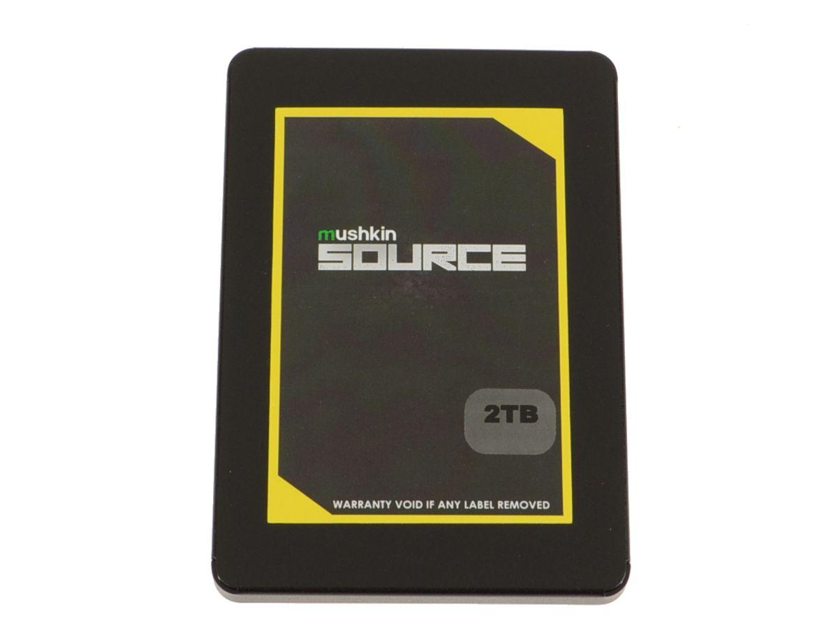 2TB HARD DRIVE FOR Alienware M11x M11xR2 M11xR3 M14x M15x M17x M17xR2 M17xR3
