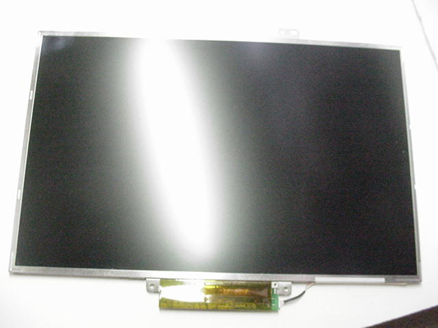 DELL LATITUDE D800 DISPLAY DRIVER FOR MAC DOWNLOAD