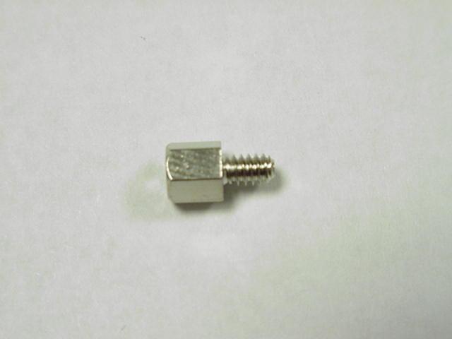 T6400 Image